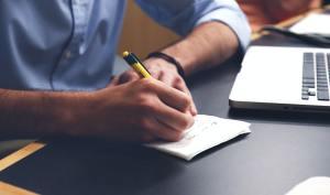 writing-notes-idea-class-7103